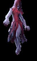 HeroDefense Creeps Vampire 01