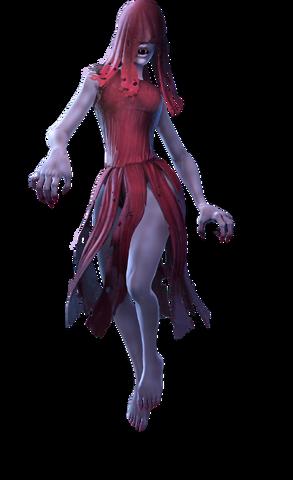 File:HeroDefense Creeps Vampire 01.png