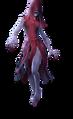 HeroDefense Creeps Vampire 01.png