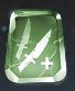 File:Barrage Rune icon.png