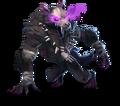 HeroDefense Creeps WolfBoss 01.png