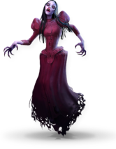 HeroDefense Creeps VampireBoss 01