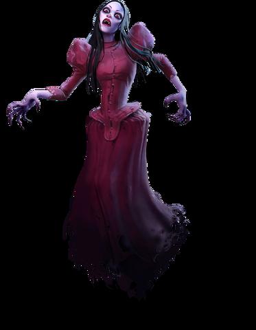 File:HeroDefense Creeps VampireBoss 01.png