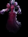 HeroDefense Creeps VampireBoss 01.png