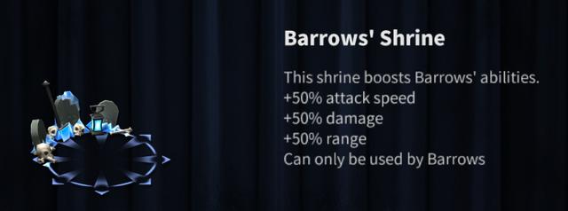 File:Barrows Shrine.png