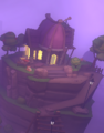 Thumbnail for version as of 03:26, January 30, 2016