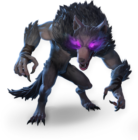 File:HeroDefense Creeps Wolf 01.png
