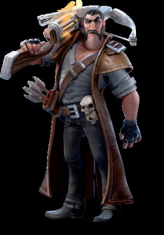 File:HeroDefense Hero Jack 01.png