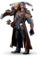 HeroDefense Hero Jack 01.png