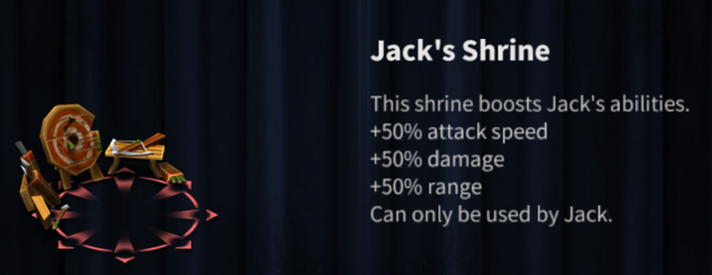 File:Jack's Shrine.png