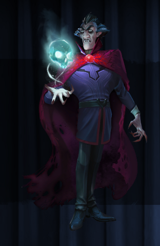 File:Count Necrosis.png