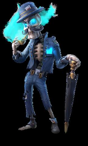 File:HeroDefense Creeps SkeletonBoss 01.png