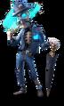 HeroDefense Creeps SkeletonBoss 01.png