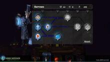 HeroDefense Screenshot 04