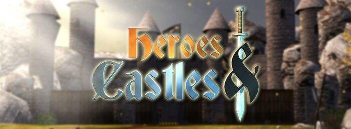 Heroes&Castle