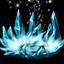File:Frost Nova.png