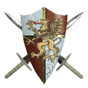 File:Battle icon.png
