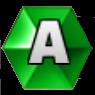 AgilityIcon