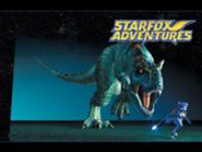 File:Red Eye King Starfox Adventures.jpg