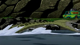 File:Loch Ness Monster (real).png