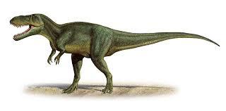 File:Torvosaurus gurneyi.jpg