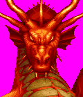 Red Dragon (Dungeons and Dragons)