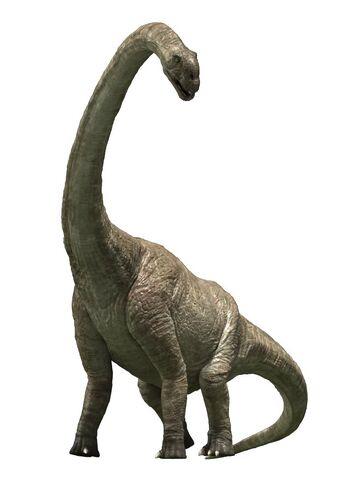 File:Pukyongosaurus.jpg