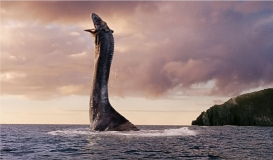File:Loch Ness Monster (The Water Horse).jpg