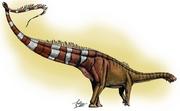 Dinheirosaurus lourinhanensis