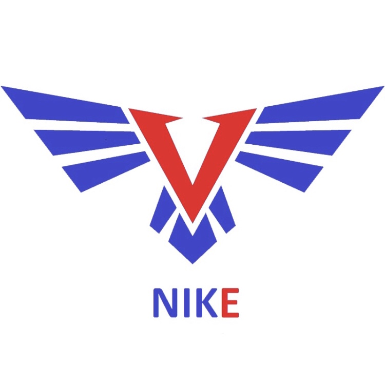 site réputé de5b3 ff3ff Nike   Heroes And Villains RP Wiki   FANDOM powered by Wikia