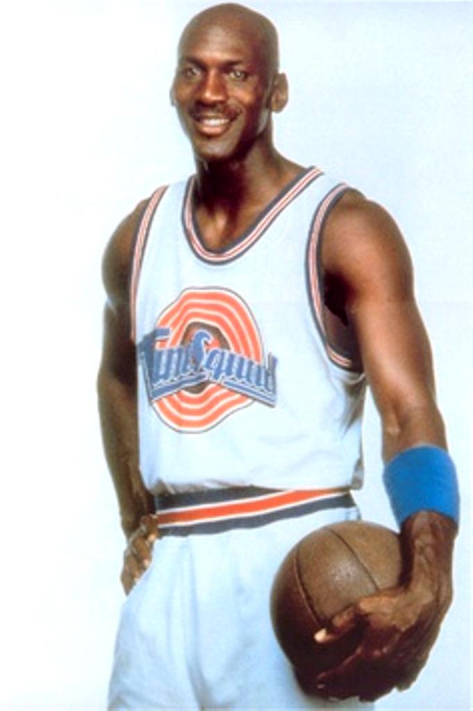 brand new d9e5c 92228 Michael Jordan | Heroes and villians Wiki | FANDOM powered ...