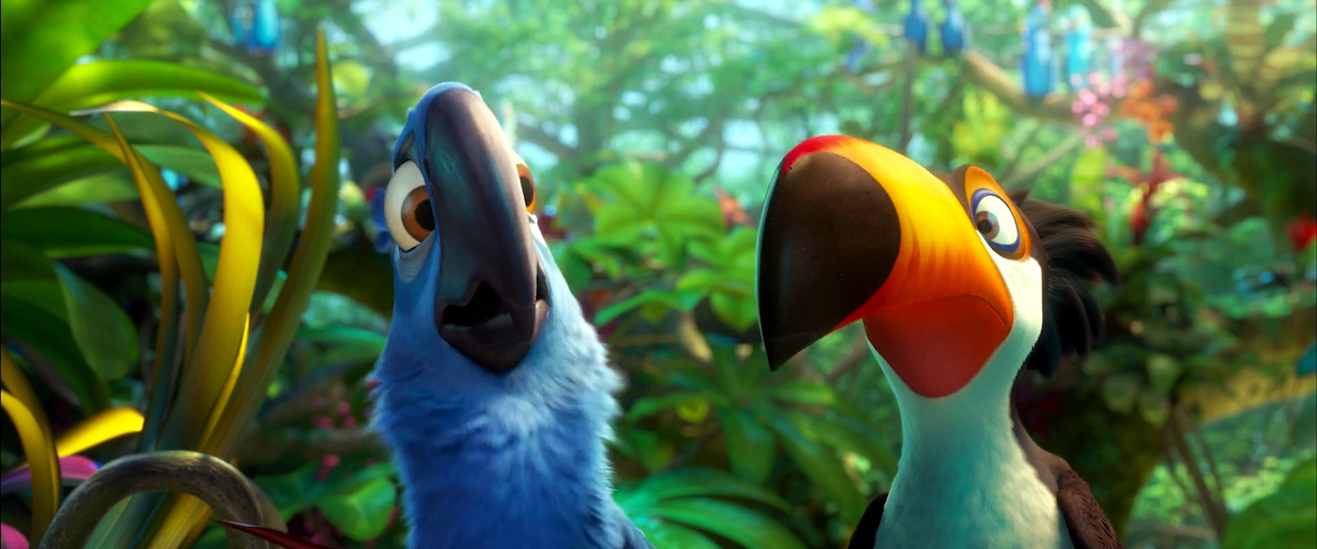 image rio 2 official trailer 3 40 jpg heroes and villians wiki
