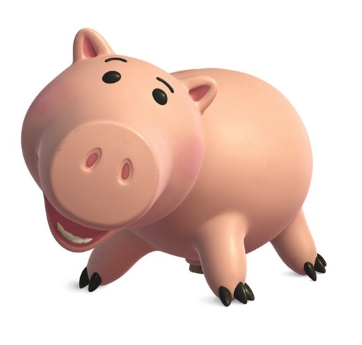 Well slotted pig states gambling revenue