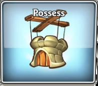 Posses
