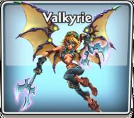 ValkyrieNew