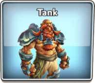 TankNew