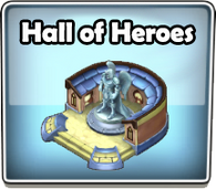 HallofHeroes