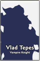 VladNew