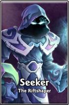 SeekerNew2