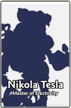 NikolaNew