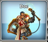 DocNew