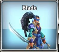 BladeNew