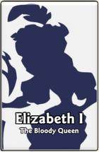 ElizabethNew