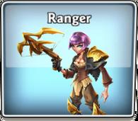RangerNew