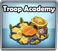 TroopAcademy