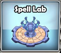 SpellLab