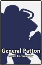 PattonNew