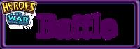 BattleRECTANGLENew