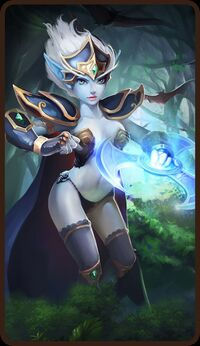 Hero-psychic-sword