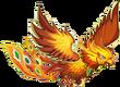 Феникс (мини)